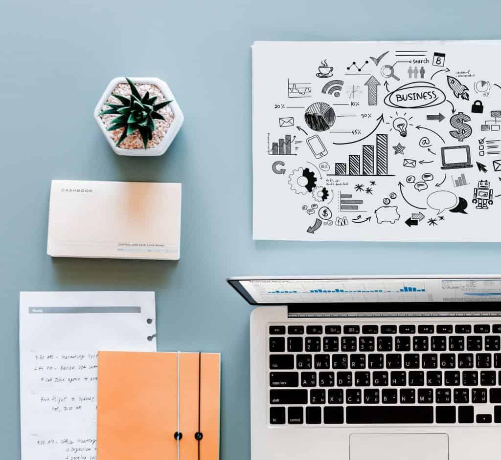 Kegunaan Software Accounting untuk Meningkatkan Omzet Perusahaan