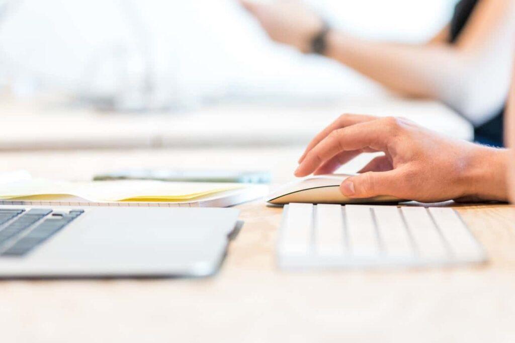 Kunci Sukses HR Menghadapi Revolusi Industri 4.0