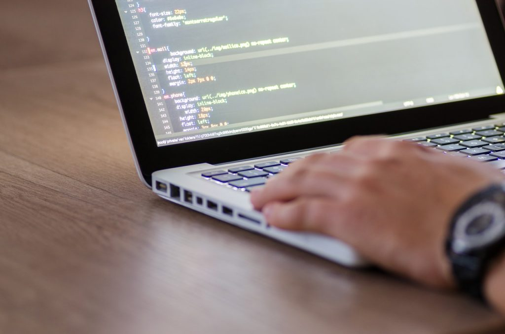 Ternyata 30% Kesalahan Payroll Berkurang dengan Pe …