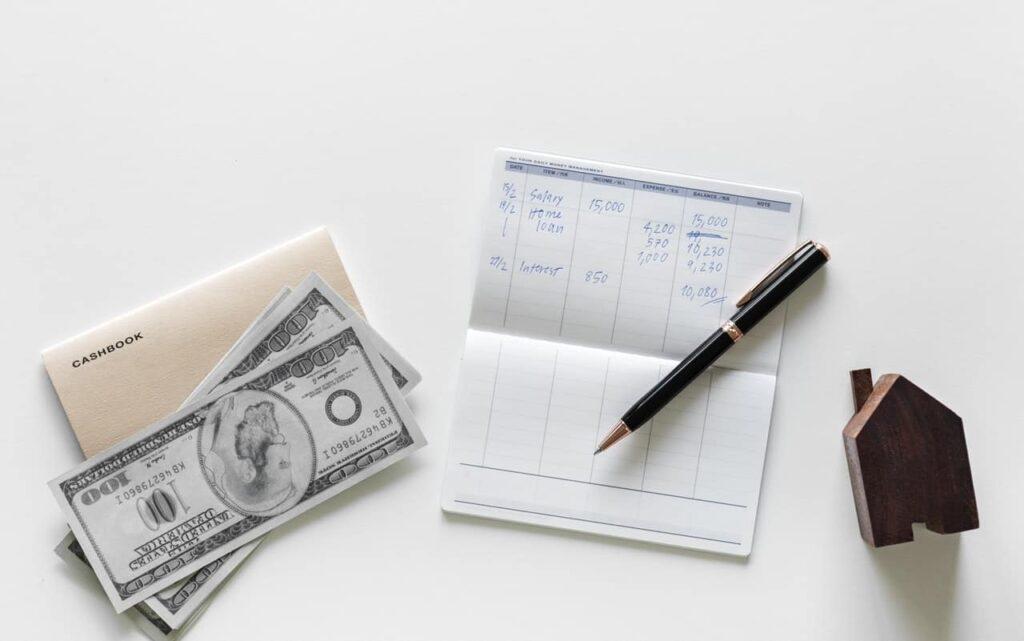 Insentif karyawan, insentif, bonus karyawan, kompensasi, gaji karyawan, cuti karyawan, bonus