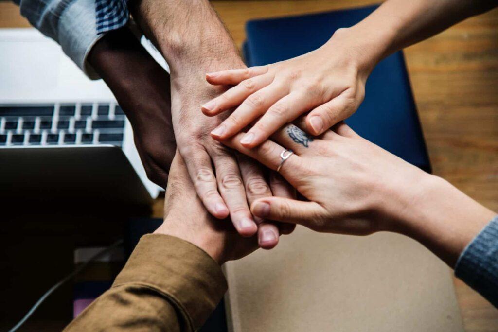 5 Tren HR dalam Meningkatkan Employee Engagement
