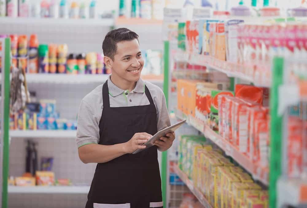 Berharap Karyawan Produktif? Berikut Hal-Hal yang Memengaruhi Kinerja Karyawan