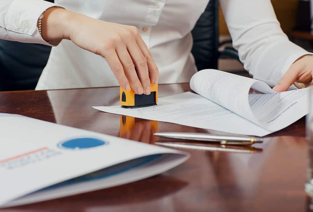 Cermati 5 Hal Ini Jika Ingin Bekerjasama dengan Perusahaan Outsourcing