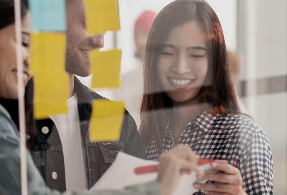 Employee Engagement adalah Kunci Sukses Perusahaan, Simak Faktanya Berikut Ini!