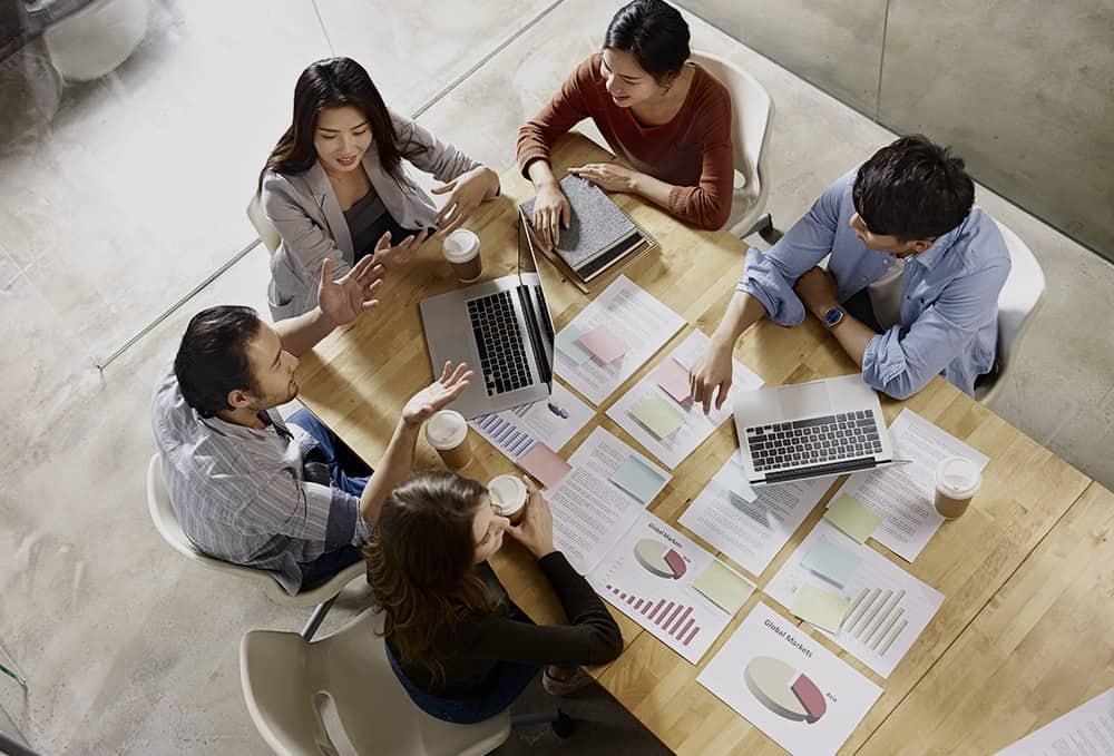 Faktor Penting yang Harus Anda Ketahui dalam Penilaian Kinerja Karyawan