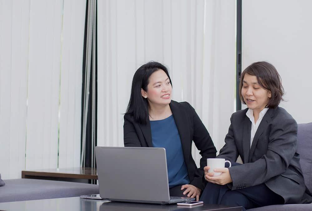 Menghindari Toxic Employee? Berikut Tips Wawancara Kerja yang Bisa HR Gunakan