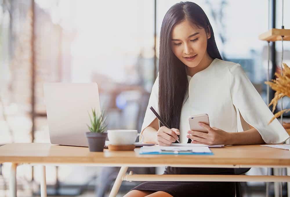 Ketahui Indikator Pengaruh Kompensasi Terhadap Kinerja Karyawan