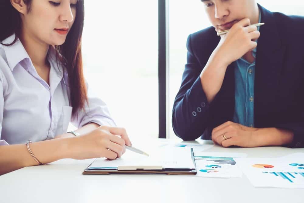 Perhatikan 7 Hal Ini untuk Menjaga Motivasi Kerja Karyawan