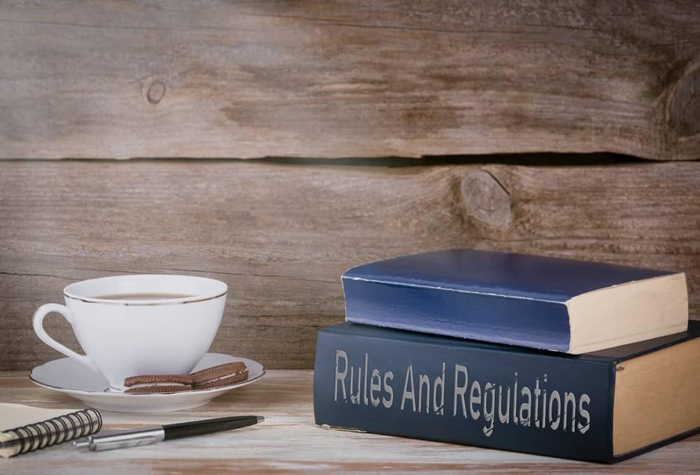 Update Terbaru UU Ketenagakerjaan yang Perlu Anda Cermati