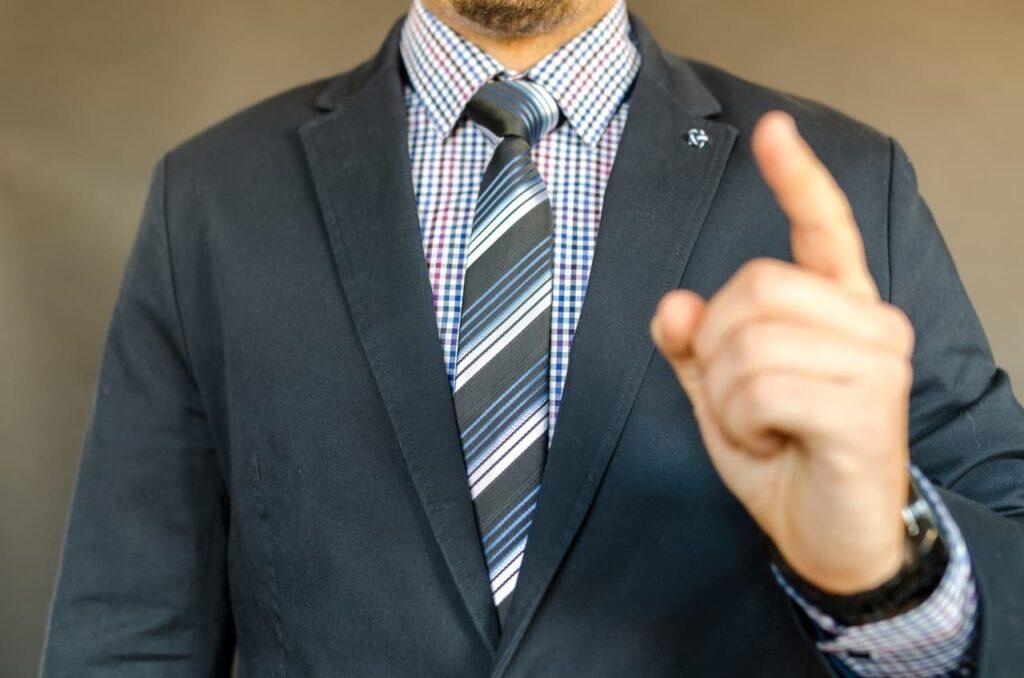 5 Cara yang Bisa Dilakukan HR untuk Mengoptimalkan Karir Karyawan