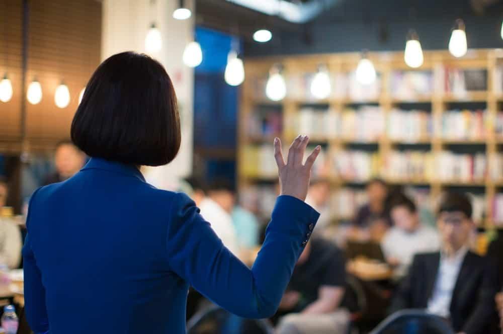 4 Langkah Penting Penyusunan Perencanaan SDM Perusahaan