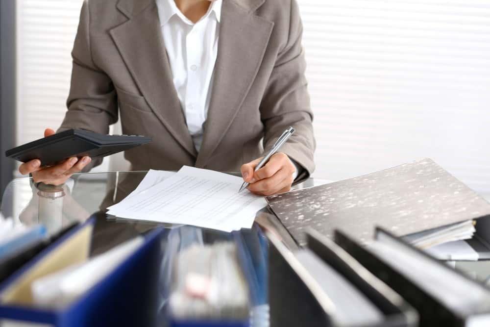 Ketentuan & Cara Hitung Biaya Jabatan dalam PPh 21
