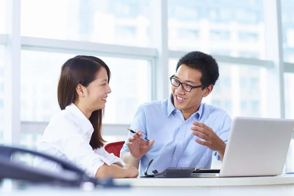 2 Cara Menilai dan Menentukan Indikator Kinerja Karyawan di Perusahaan