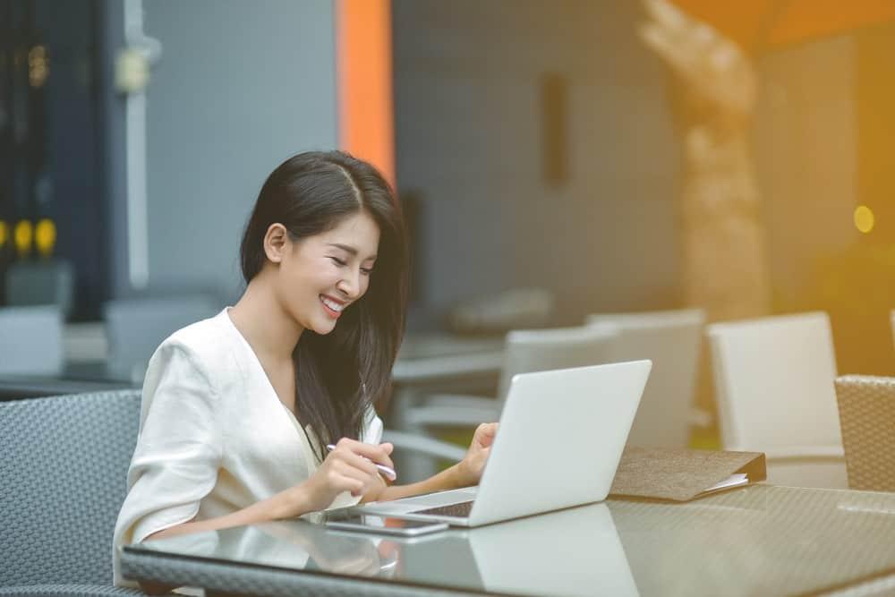 SIPP BPJS Online: Peraturan, Fitur, dan Manfaat yang Akan Anda Dapatkan