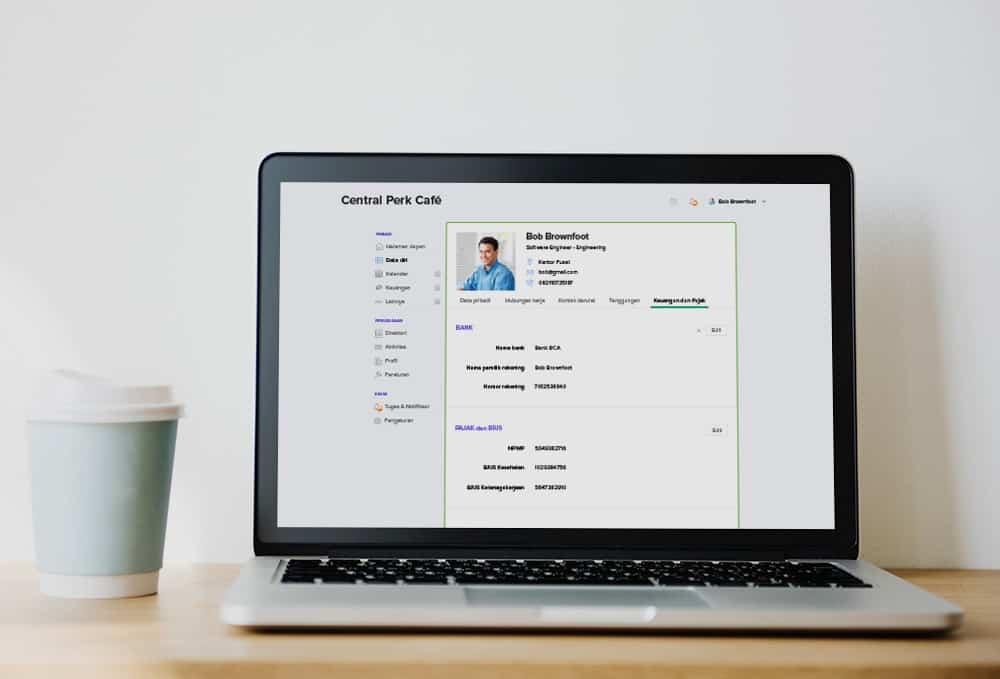 Manfaat SIPP Online  BPJS Ketenagakerjaan untuk Pe …