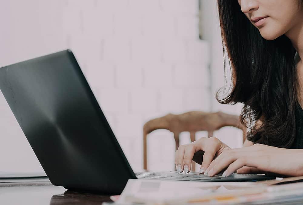 3 Langkah Mudah Memahami Biaya Jabatan dalam PPh 21