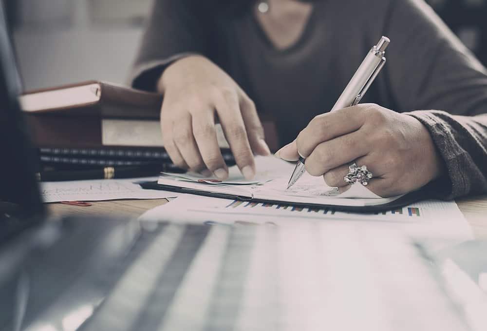 Cara Mudah dan Cepat Mendaftar SIPP Online BPJS Ketenagakerjaan
