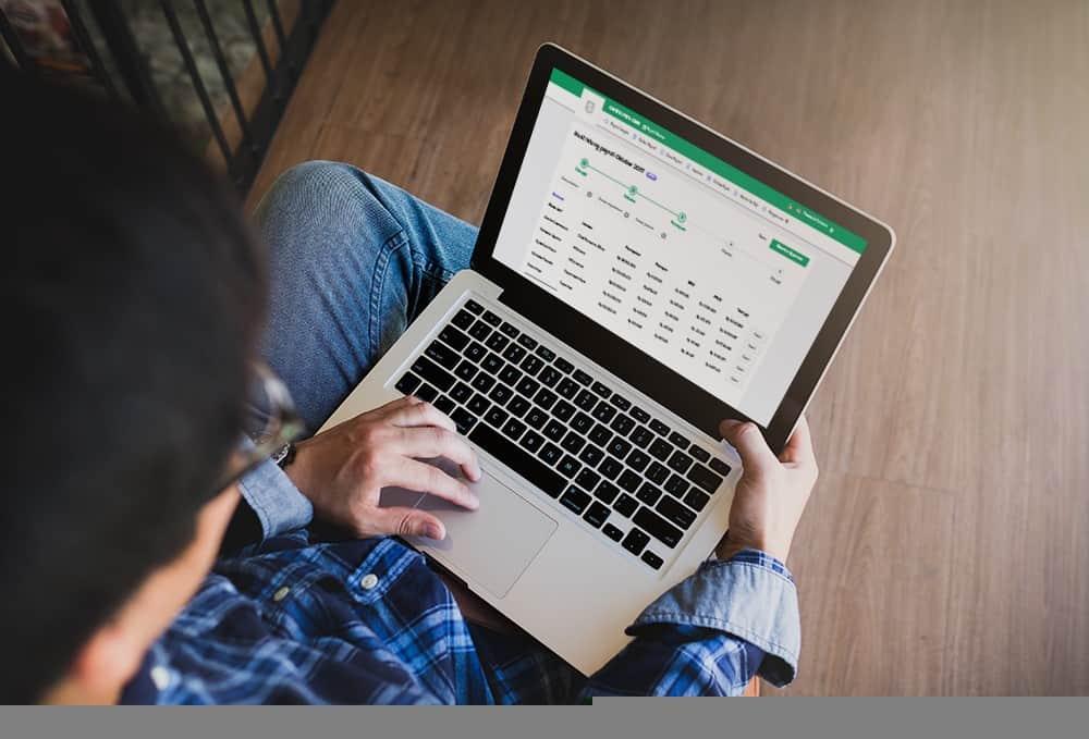 Pastikan Kantor Anda Menggunakan Software Payroll Terbaik Agar Berkembang dengan Optimal