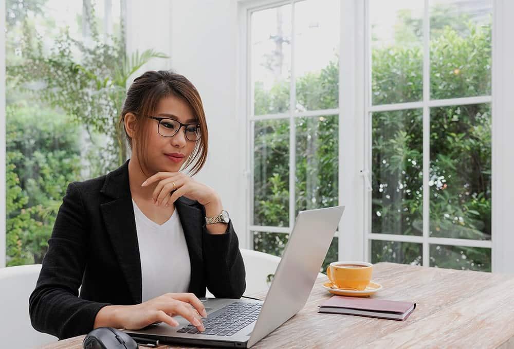 Peran Slip Gaji Sebagai Bukti Transparansi Pemotongan dan Pertambahan Nominal Gaji Karyawan
