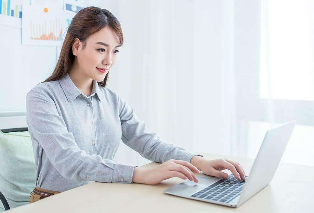 Fungsi dan Manfaat SIPP Online  untuk Optimalkan Pelaporan Kewajiban Iuran BPJS Perusahaan