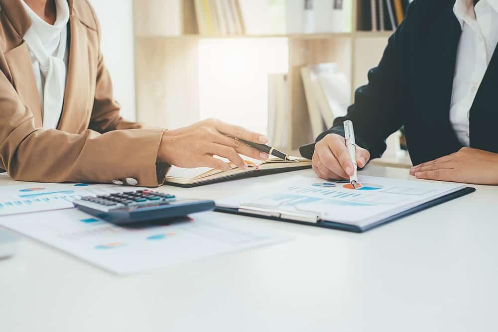 Ketahui Cara Menghitung Pajak Penghasilan Pribadi Karyawan Anda di Sini!