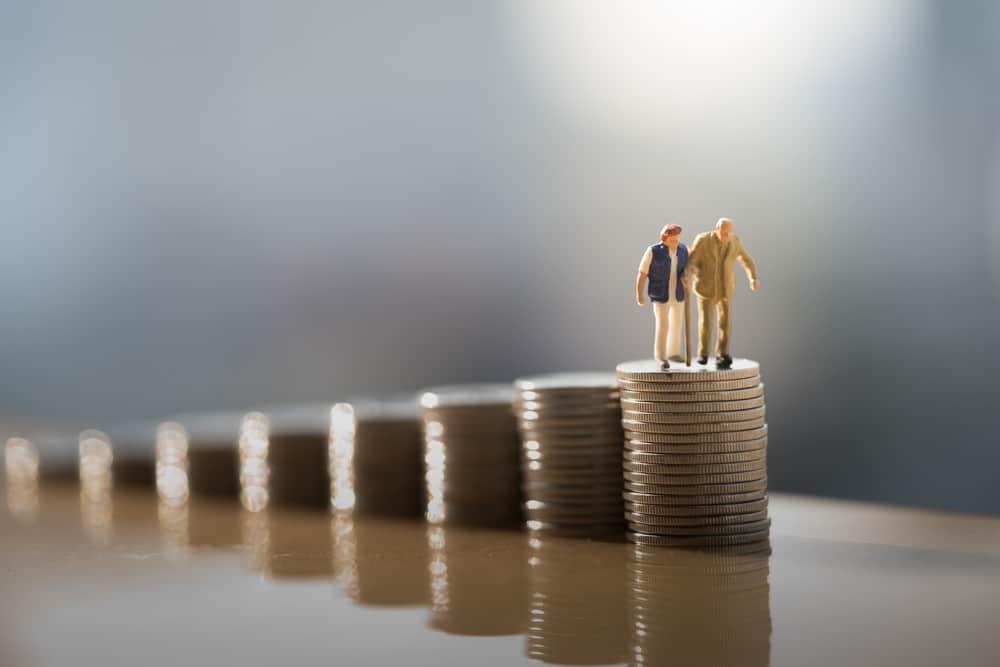 Pahami Kewajiban dan Manfaat Pemberian  Jaminan Pensiun pada Karyawan