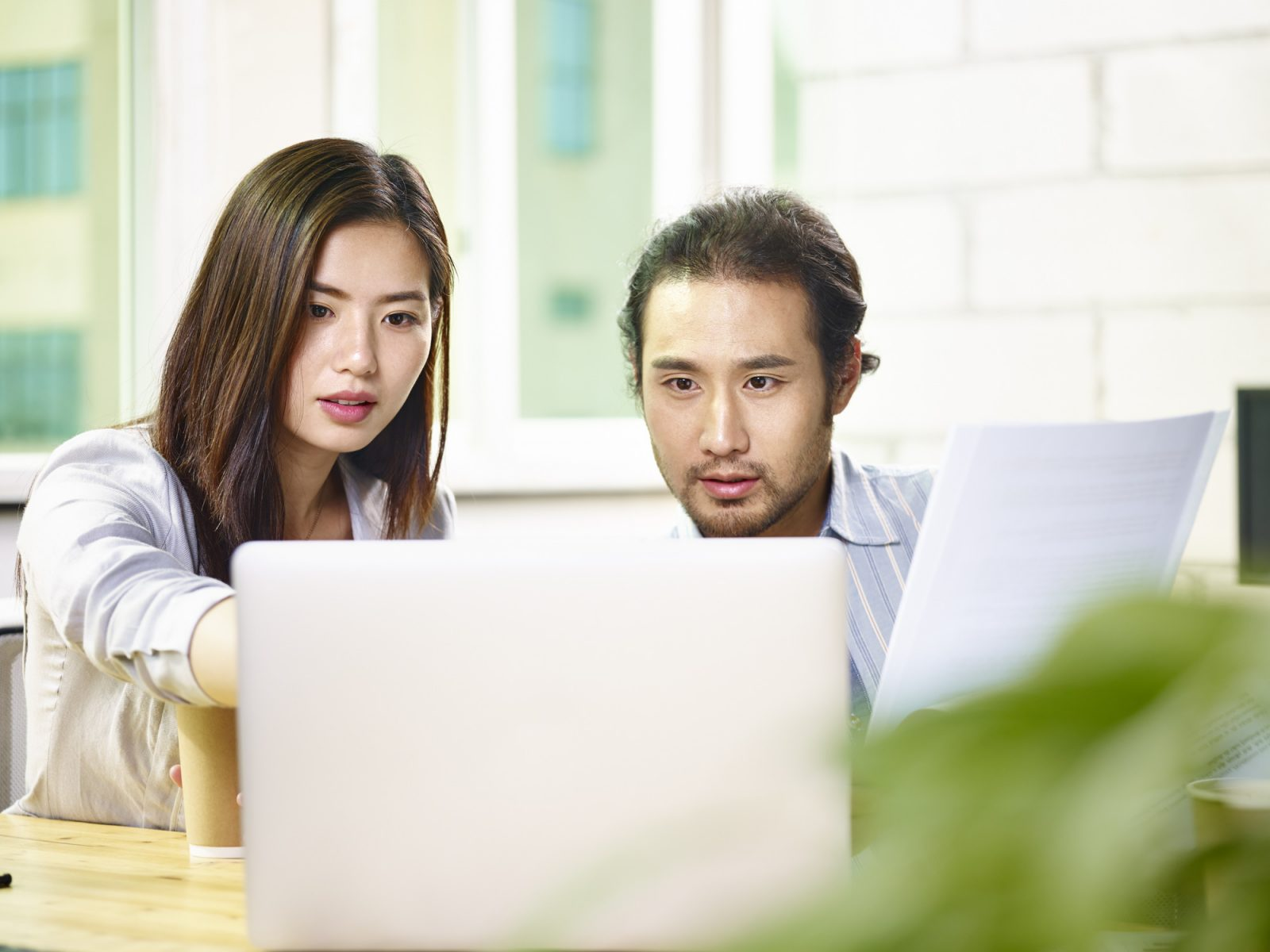 Tidak Punya NPWP Karyawan? Berikut Risiko Yang Bisa Mengancam Perusahaan Anda