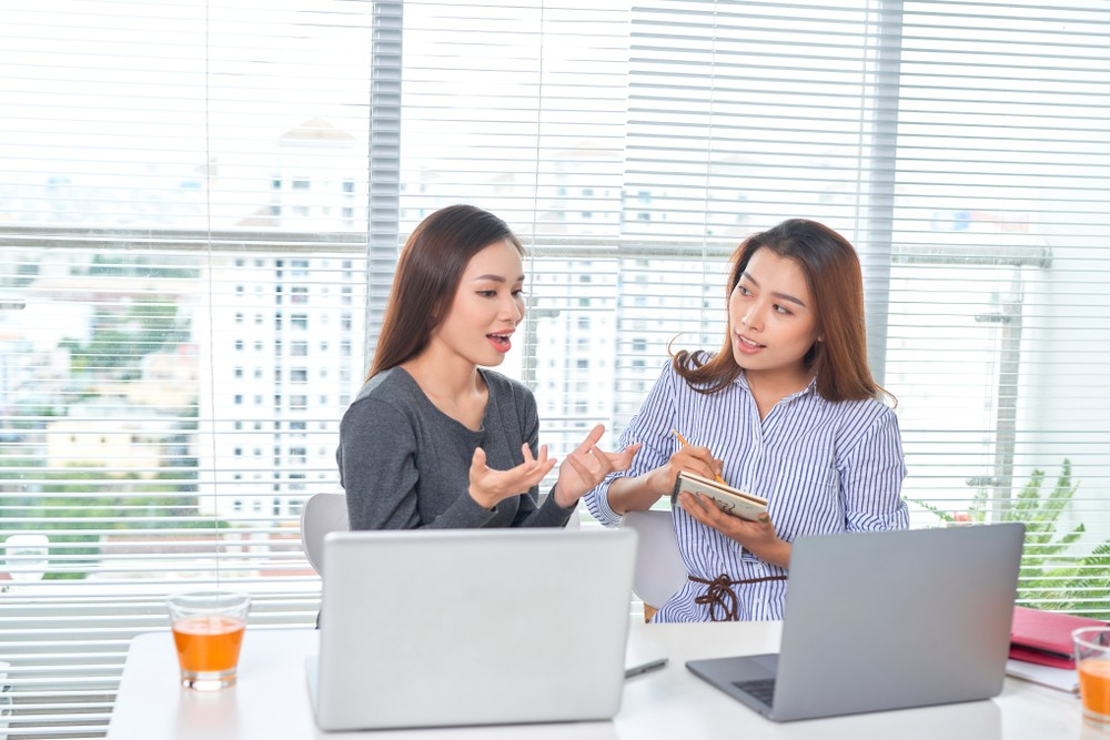 3 Manfaat SIPP Online BPJS Ketenagakerjaan Bagi Kinerja Karyawan Perusahaan