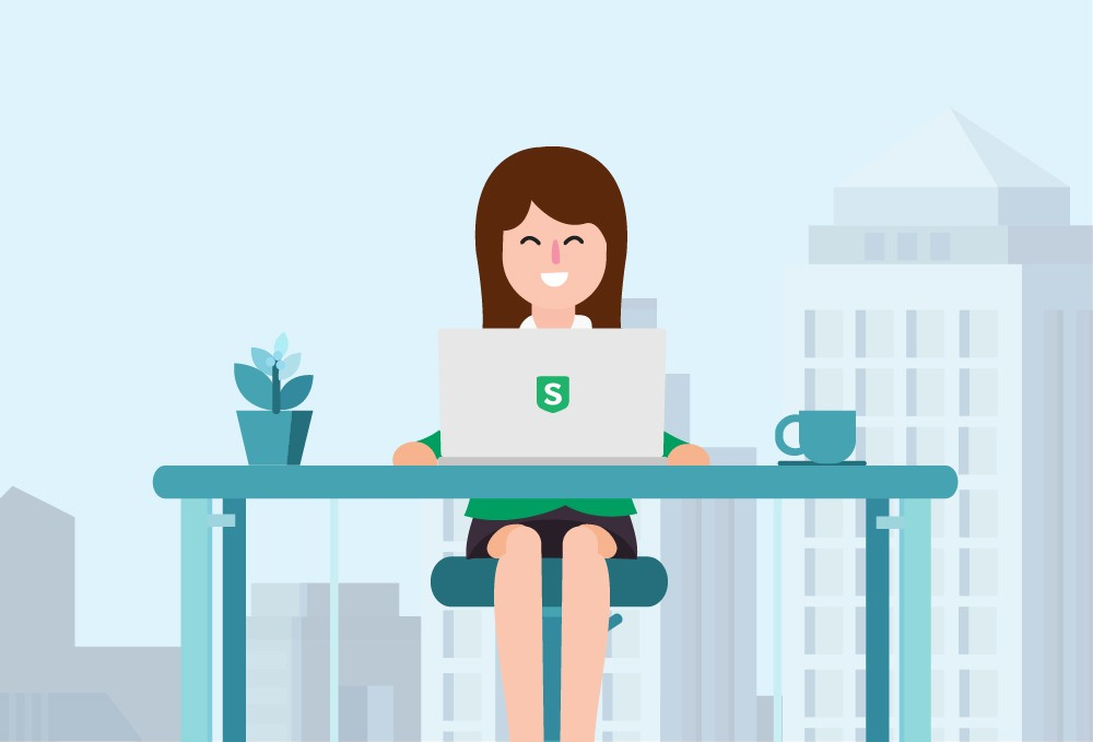 Manfaat Penggunaan Aplikasi HR Terhadap Peningkatan Kinerja Karyawan