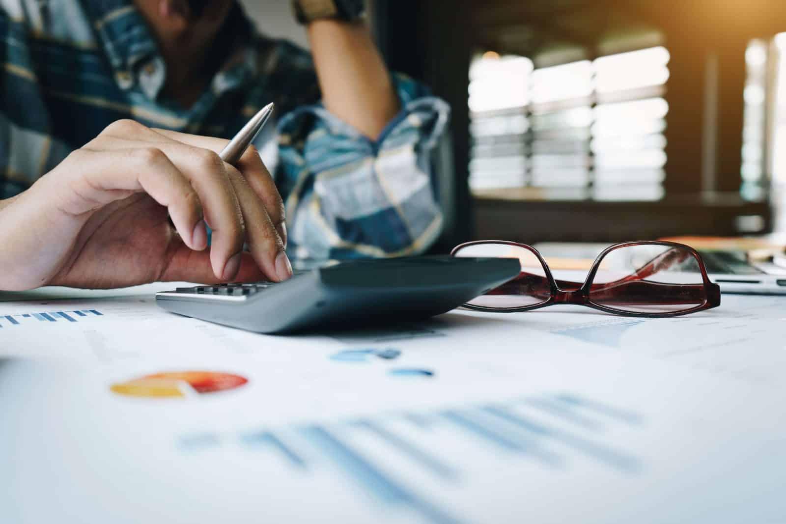 Perhitungan PPh 21 Berdasarkan PTKP 2018 Harian Terbaru yang Perlu Perusahaan Ketahui