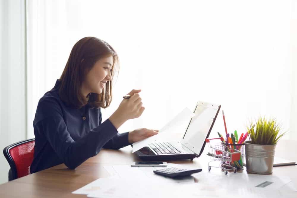4 Fungsi Laporan HR yang Wajib Anda Buat Setiap Bulannya