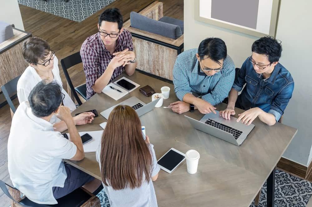 Manfaat HRIS Indonesia dan Implementasinya dalam Pengelolaan Perusahaan