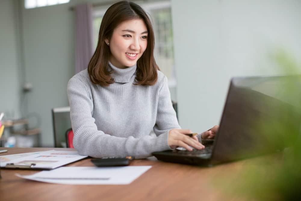 Ketahui Permasalahan Seputar Pendaftaran Online NPWP Karyawan serta Solusinya
