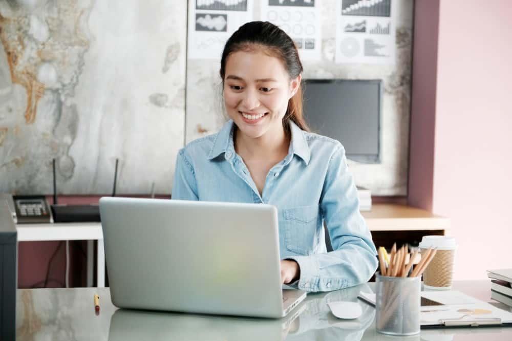 Kemudahan yang Diberikan Software Payroll untuk HRD Perusahaan Anda