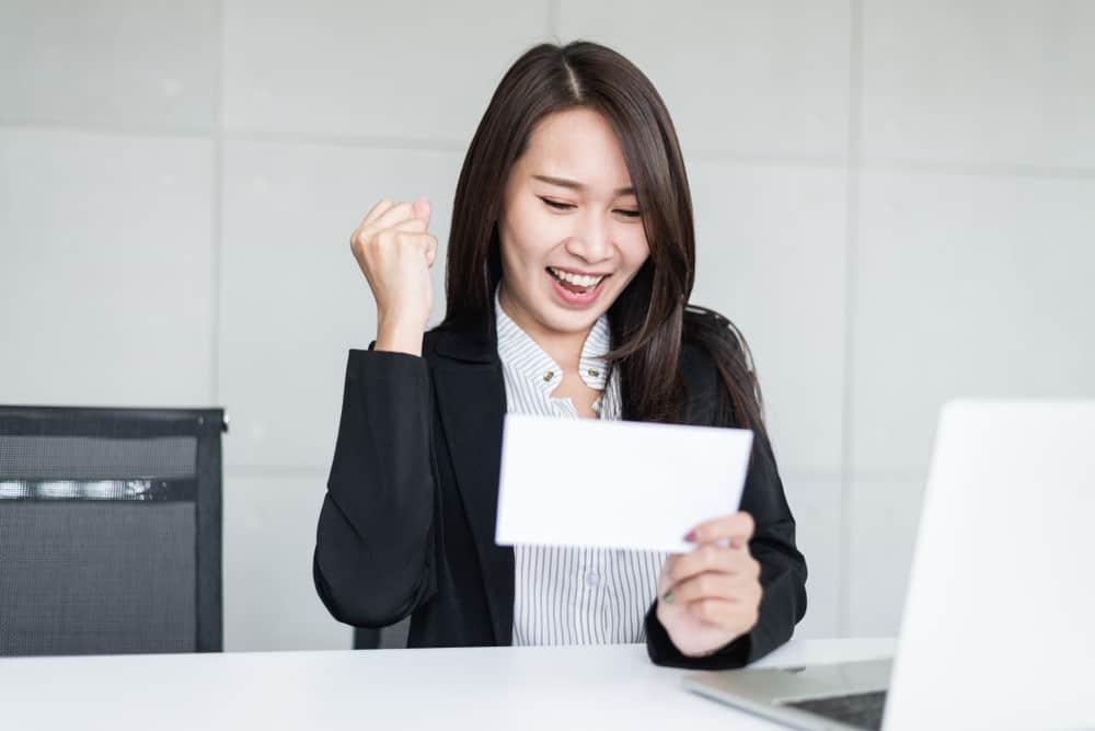 Syarat Klaim BPJS Ketenagakerjaan yang Harus Anda Ketahui