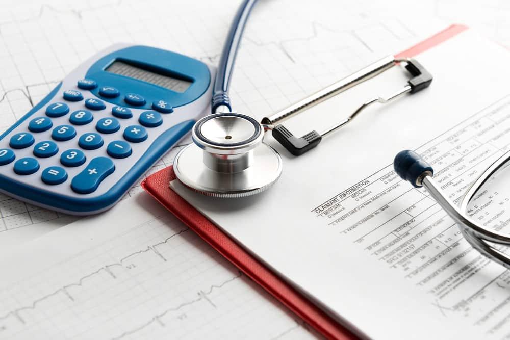 Rincian Terkait Perhitungan BPJS Kesehatan dan Dasar Hukumnya