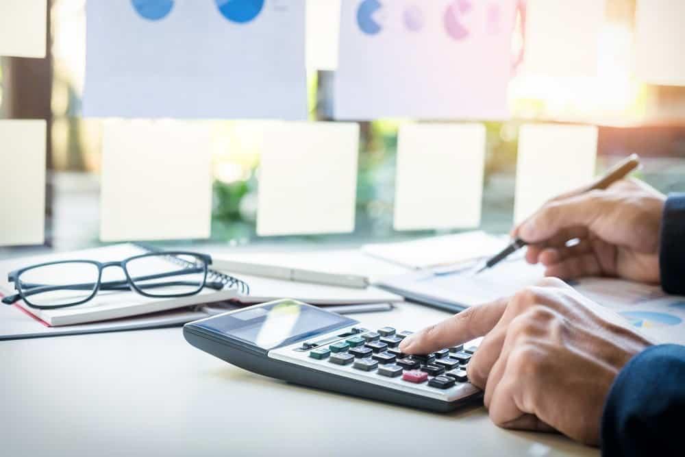 Perusahaan Wajib  Paham Cara Perhitungan Pesangon Saat PHK Karyawan