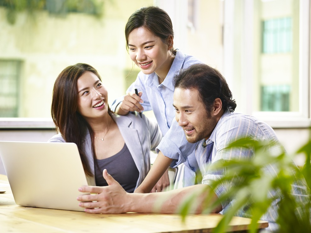 5 Hal Penting Yang Berpengaruh Pada Kinerja Karyawan Perusahaan