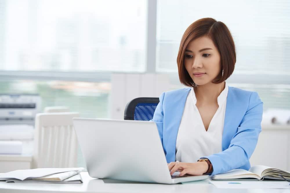 Langkah Pembuatan NPWP Online untuk Perusahaan Anda