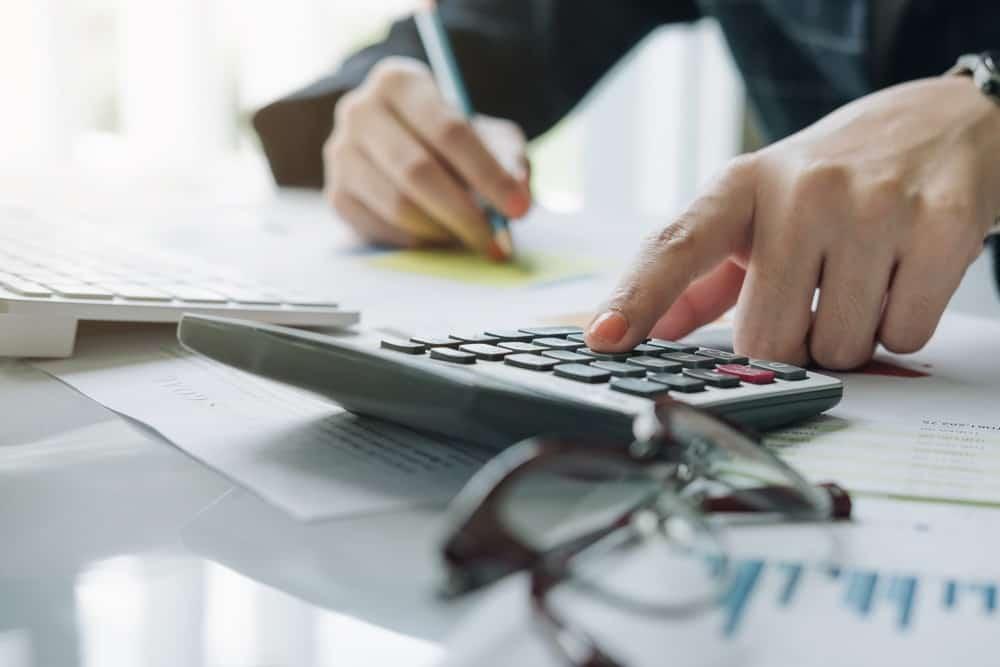 3 Metode Penggajian dan Pencatatan Slip Gaji untuk Perusahaan, Mana yang Paling Tepat?