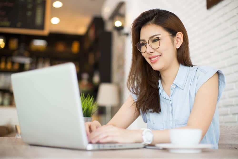 4 Hal Ini Jadi Tanda Anda Perlu Menggunakan HR Software Indonesia
