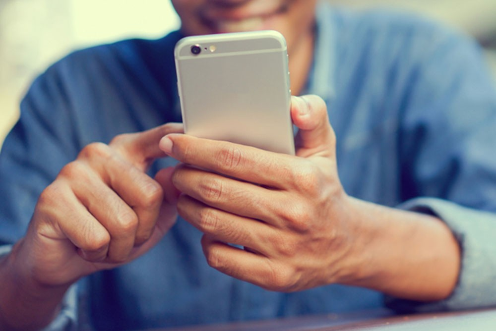 4 Manfaat Aplikasi Absensi Online Sleekr Bagi Perusahaan Anda