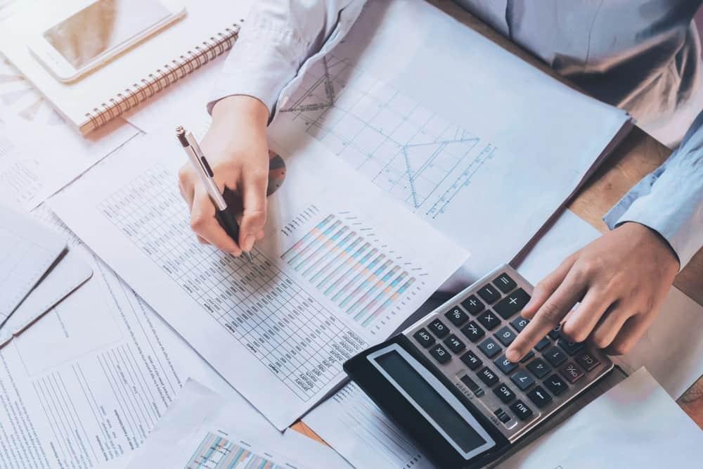 Konsep 3P dalam Penggajian yang Harus Diketahui HR