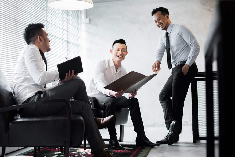 Peran Software HRD dalam Mengelola Performa Karyawan