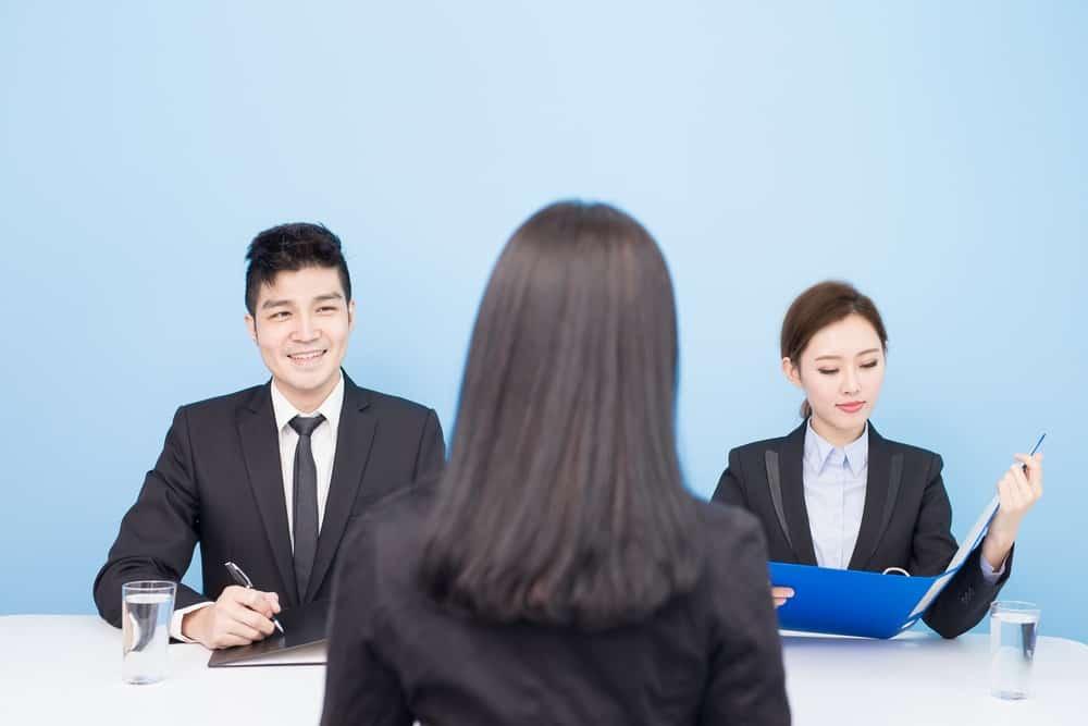 Alasan Penting HR Wajib Memahami Struktur Organisasi Perusahaan