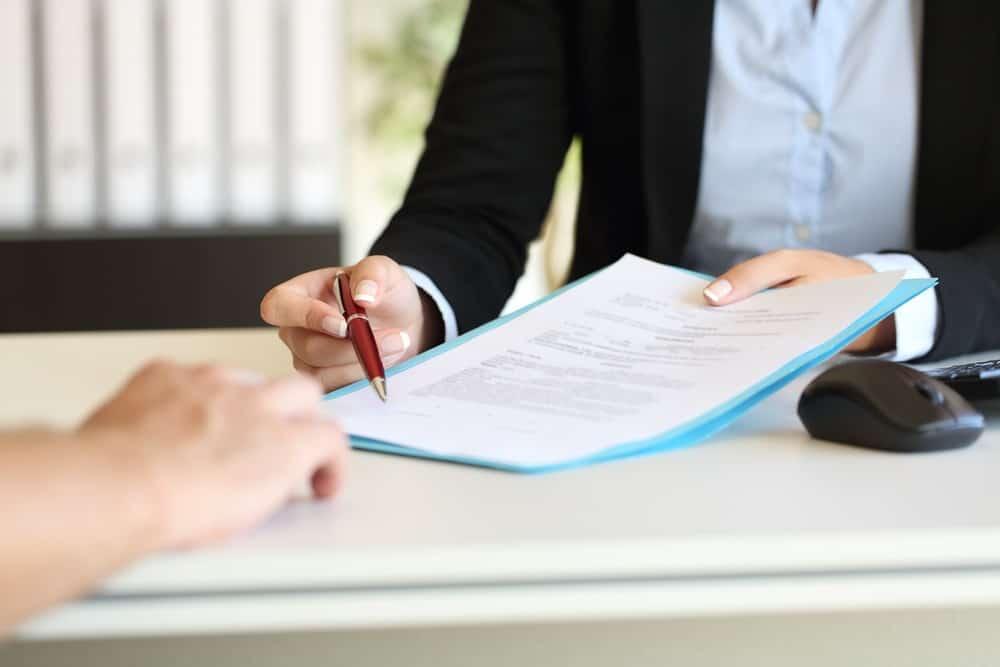 3 Manfaat yang Didapatkan Perusahaan Lewat Iuran BPJS Ketenagakerjaan