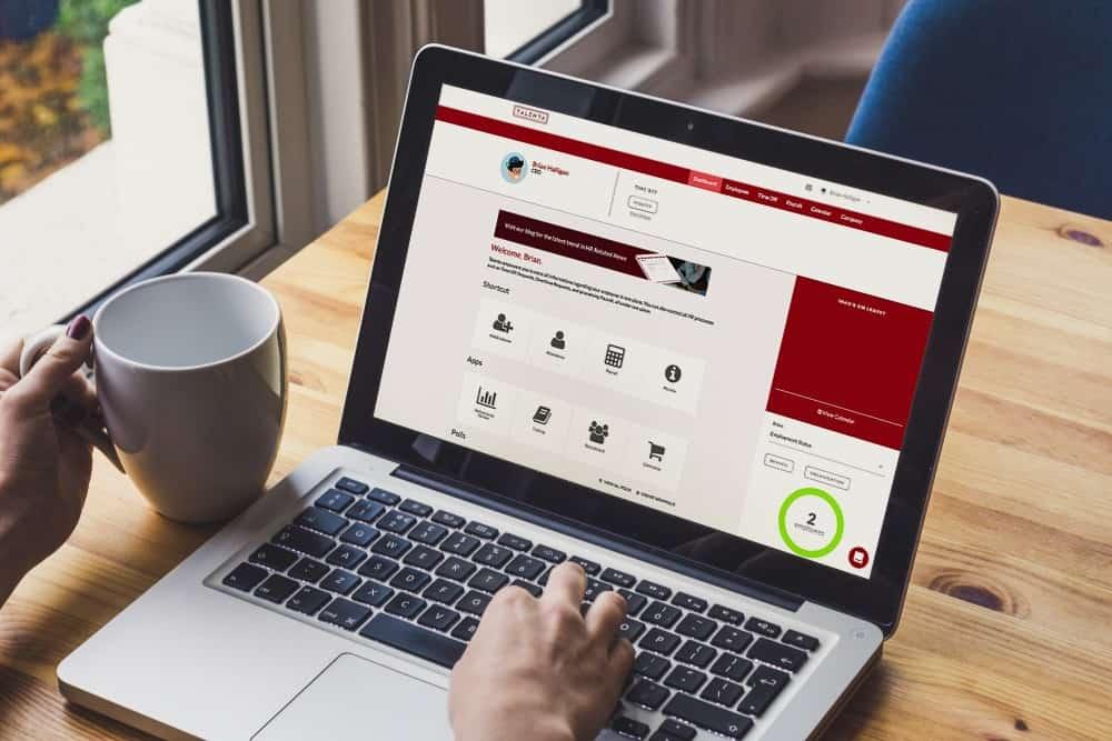 15 Website Penyedia Aplikasi HR Terbaik Yang Wajib Dicoba