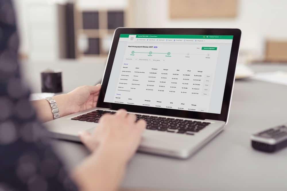 4 Langkah Mudah Hitung Gaji Karyawan dengan Aplika …