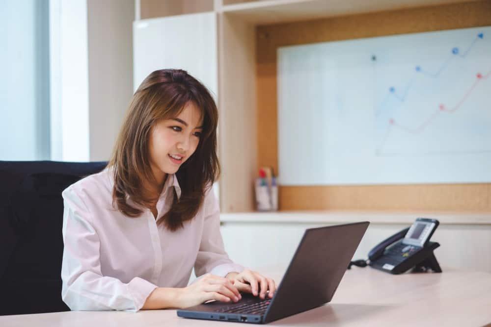 3 Keuntungan Membuat NPWP Online Bagi Perusahaan & Karyawan