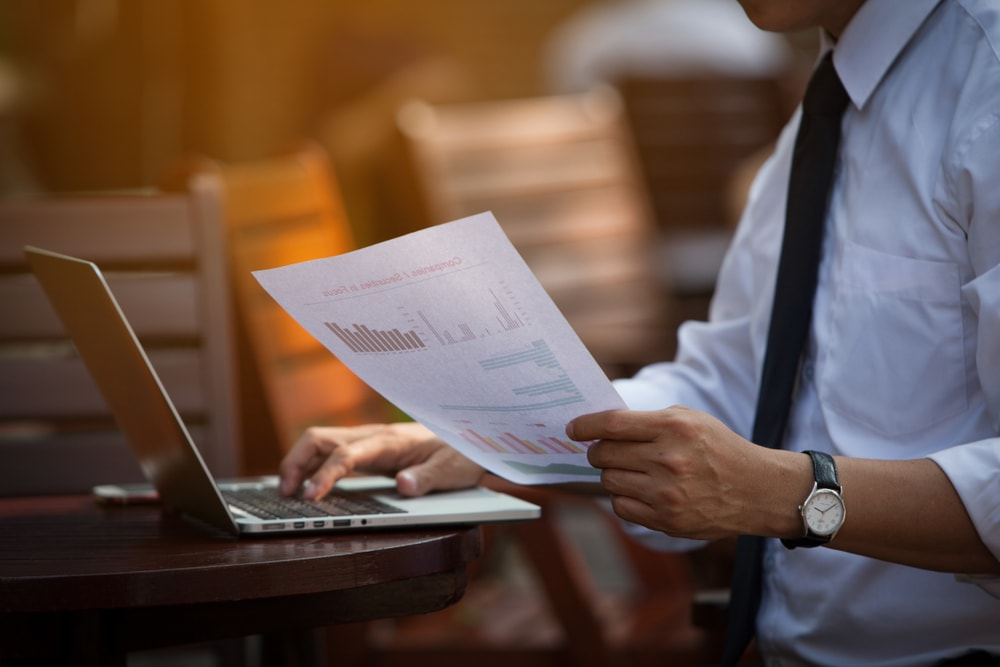 4 Kemampuan Unggulan Aplikasi HRD Sebagai Pedoman Evaluasi Kinerja Karyawan Perusahaan